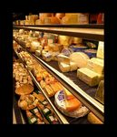 Title: Cheese Lovers Paradise