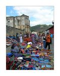 Title: Busy Market - Busy PhotoNikon Coolpix 5600