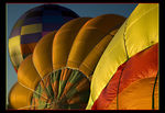 Title: Hot Air Balloon 1Nikon D70s Digital SLR