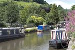 Title: Rochdale Canal