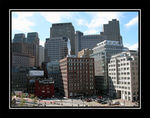 Title: -BOSTON's BEAUTY -Nikon Coolpix 5700