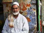 Title: from the street of Mirza GhalibCanon EOS 7D