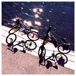 Title: BICYCLES