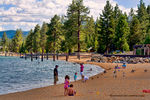 Title: SOUTH LAKE TAHOE