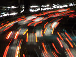 Title: Abstraction Highway