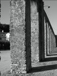 Title: Arcs from Aqueduct from ObidosCanon 350 D