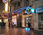 Title: Prague - Non Stop CasinoSONY DSC-P10