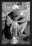 Title: Old Man