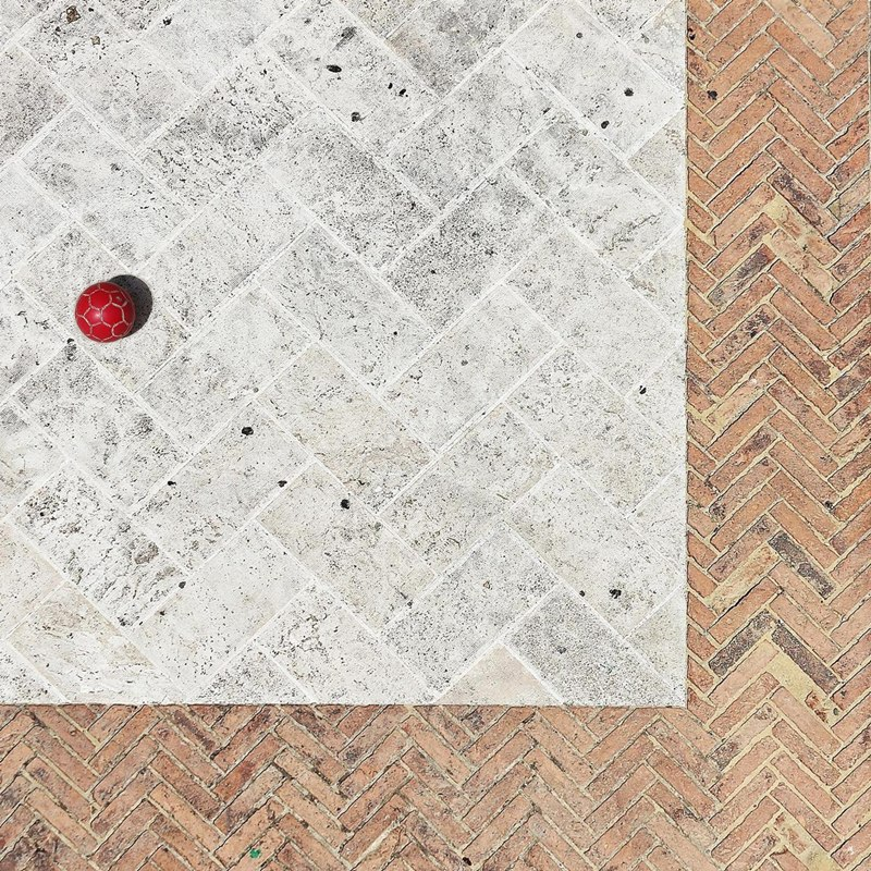 UP #6/6 : The red balloon