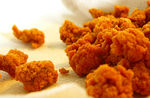 Title: Pop Corn Chicken!Panasonic DMC FZ8