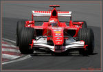 Title: Michael Schumacher Camera: Canon EOS 20D
