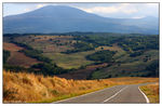 Title: Val d'Orcia