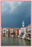 Title: Storm on the CanalOlympus D-510 Zoom