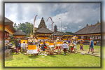 Title: Candi Kuning 04Canon EOS 7 D