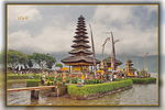 Title: Candi Kuning 13Canon EOS 7 D