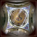 Title: Holy Sepulchre 2Canon EOS 30D