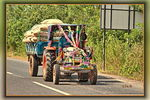 Title: On the road 04Canon EOS 7 D