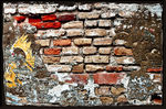 Title: An other brick...