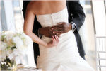 Title: Wedding Photography RevisitedNikon D300 with MB_D10