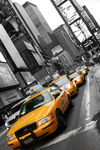 Title: taxi