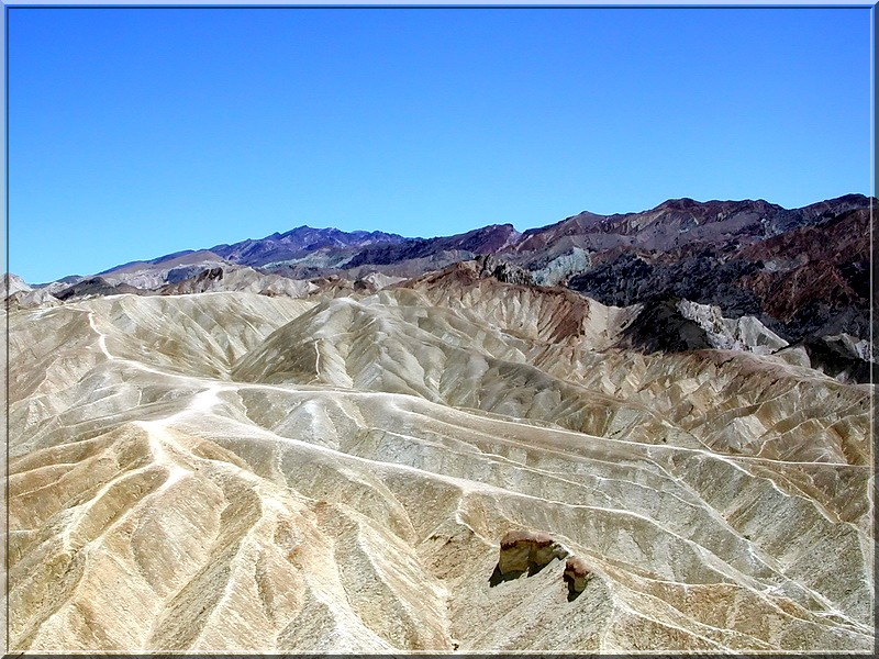 osl dating of sediments from deserts in northern china Also in the nearby badain jaran desert and tengger desert (yang 2001, 2002 zhang et al ages determined by paleomagnetism and tl, irsl, and osl dating irsl: skled, institute of geology, china seismological bureau, beijing,.