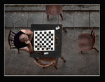 Title: Chess
