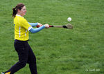 Title: Irish HurlingCanon 40D