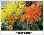 Title: Happy Easter EveryoneCanon Powershot S95