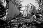Title: Ruins of our childhood..Nikon F4s