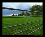 Title: fenceCanon Powershot A720 IS