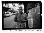 Title: The VagrantLeica M6