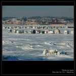Title: Ice fishing in Ha ! Ha! BayCanon Powershot Pro 1