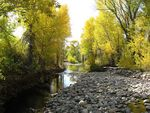 Title: Rocky River Bottomcanon A650is