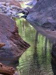 Title: Zions Streamcanon A650is