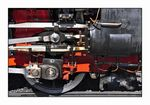 Title: Details - Steam Locomotive