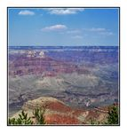 Title: The Grand Canyon