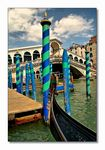 Title: Venice Icons