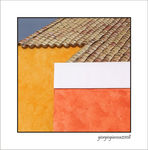 Title: Colored Houses/1
