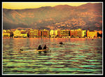 Title: Volos