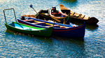 Title: Barcos