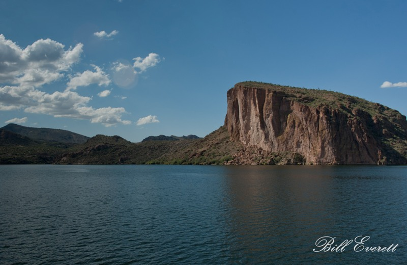 Canyon Lake, Arizona - 1 of 3