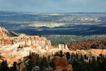 Title: Bryce Canyon National Park #3