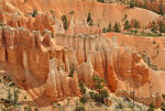Title: Bryce Canyon #1