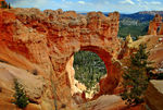 Title: Bryce Canyon National Park #2