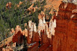 Title: Bryce Canyon National Park