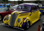 Title: 1937 Ford