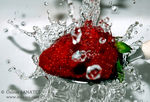Title: Strawberry