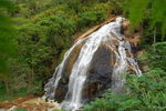 Title: Waterfall in the Ip� Valley
