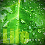 Title: water is lifeCanon 40D