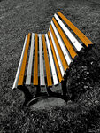 Title: Have a seat !Canon EOS 500 D Rebel T 1 i